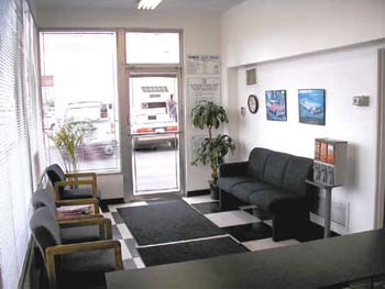 Costa Mesa Auto Repair on Auto Care Center Costa Mesa