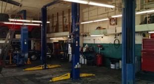 Auto Repair Costa Mesa Fitzgeralds Hydraulics